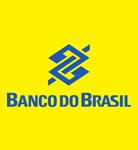 logo Bank of Brazil
