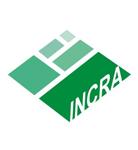 Logo Incra