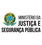 Logo Justice Ministry